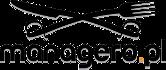 Managero.pl - portal gastronomiczny | projekty, haccp dla gastronomii