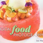 fotografowanie jedzenia