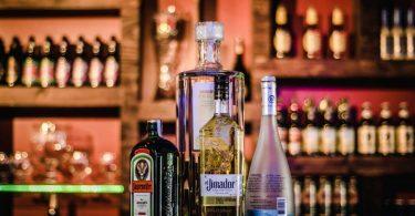 Zwolnienie z koncesji na alkohol dla restauracji