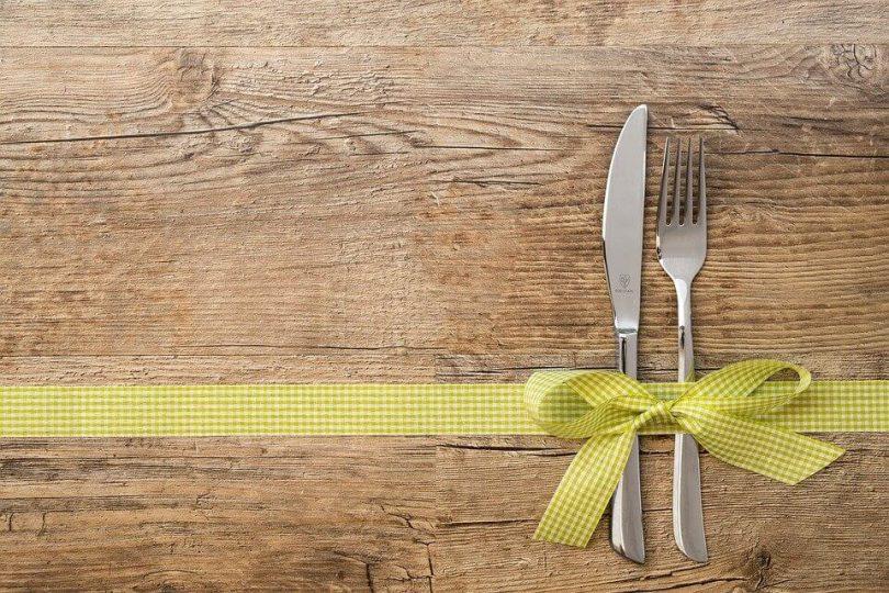 bony żywnościowe dla gastronomii