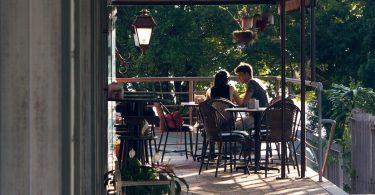 restauracja ogrodek gastronomiczny1